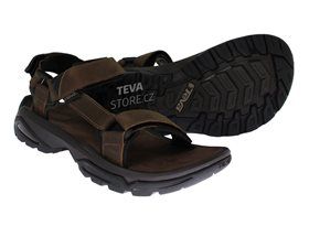 TEVA-Terra-Fi-4-Leather-1006251-BIS_kompo1