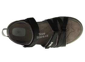 Teva-Tirra-Leather-4177-BLK_horni