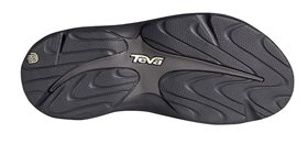 TEVA_Hurricane_Women_01