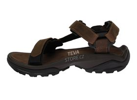 TEVA-Terra-Fi-4-Leather-1006251-BIS_vnitrni