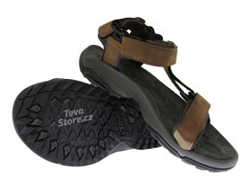 TEVA-Terra-Fi-Lite-Leather-1012072-BRN_kompo2