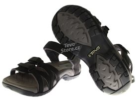 Teva-Tirra-Leather-4177-BLK_kompo3