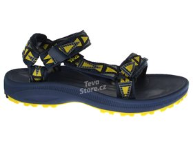 Teva-Hurricane-2-Kids,-Junior-110264C,J-MNYW_vnejsi