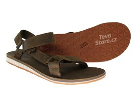 TEVA-Original-Universal-Premium-Leather-1006315-DKEA_kompo1