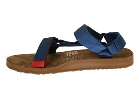 TEVA-Original-Universal-Backpack-1008638-LNB_vnitrni