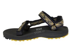 TEVA-Hurricane-2-Junior-1003692-ACNV_vnitrni