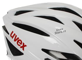 UVEX-ULTRASONIC-RACE,-WHITE-BLACK_detail
