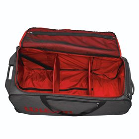 WRZ847894_Traveler_Wheeled_Coaches_Duffel_Grey_Red_Inside