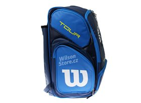 Wilson-Tour-V-Backpack-L-Blue_05