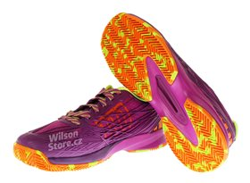 Wilson-Kaos-Clay-Women-Purple_kompo3