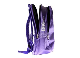 Wilson-Match-Junior-Backpack-Purple_3
