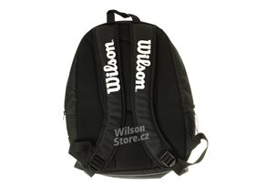 Wilson-Match-II-Backpack-2017_5