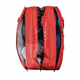 WRZ840815_Super_Tour_3_Comp_RD_Removable_Straps_Detail_0709