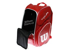 Wilson-Tour-V-Backpack-L-Red_03