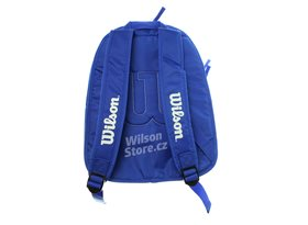 Wilson-Match-Junior-Backpack-Blue-2017_3