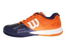 Wilson-Rush-Pro-20-Clay-Men-Orange_vnitrni